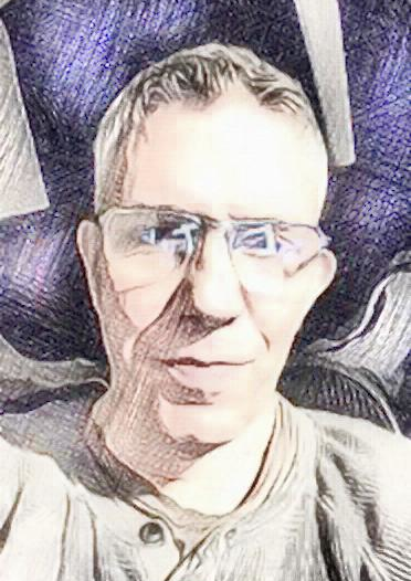 J Paul Hendricks - Finance Pro Goes Digital Marketing