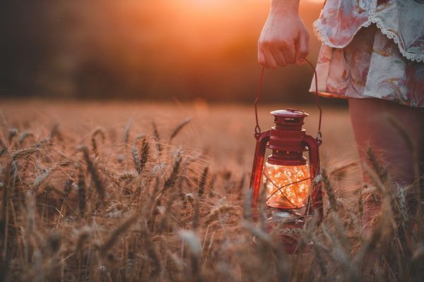 crypto alts investing - girl lantern