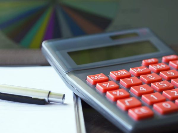 personal rate of return definition - red-calculator